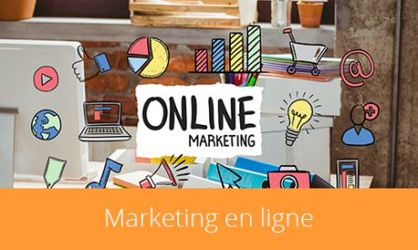 marketing-en-ligne