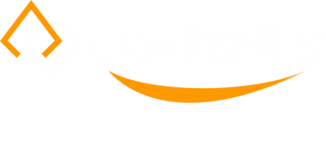 Formation Growthselling